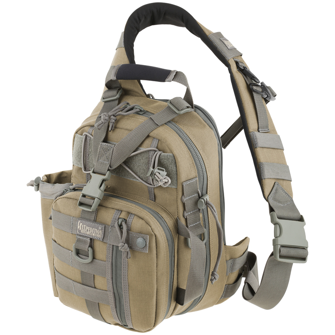 Maxpedition Noatak