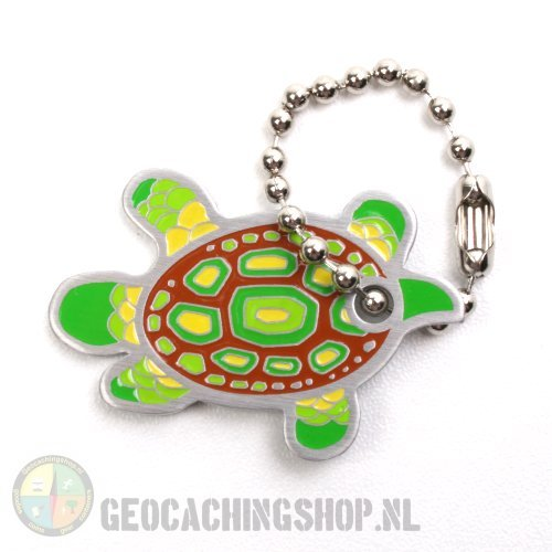 Travel Turtle